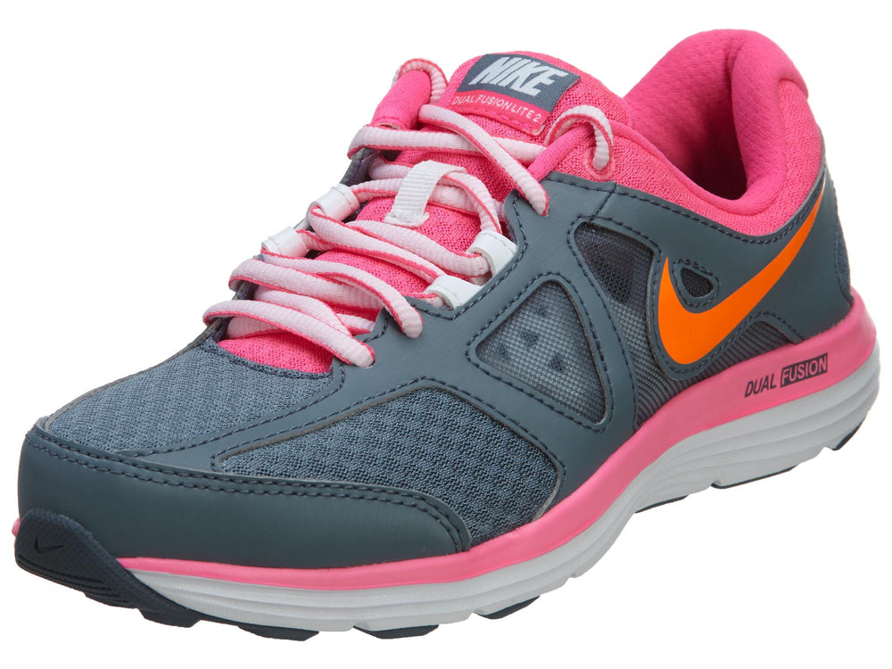 a2d04f7e85f8b Nike Flex Experience Rn 7 Womens Style   908996-012.  65.00  64.00. On  Sale. Nike Dual Fusion Lite 2 Msl Womens Style   642826
