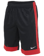 Nike Fastbreak Basketball Shorts Mens Style : 641421