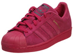 Adidas Superstar City Series Big Kids Style : B26753