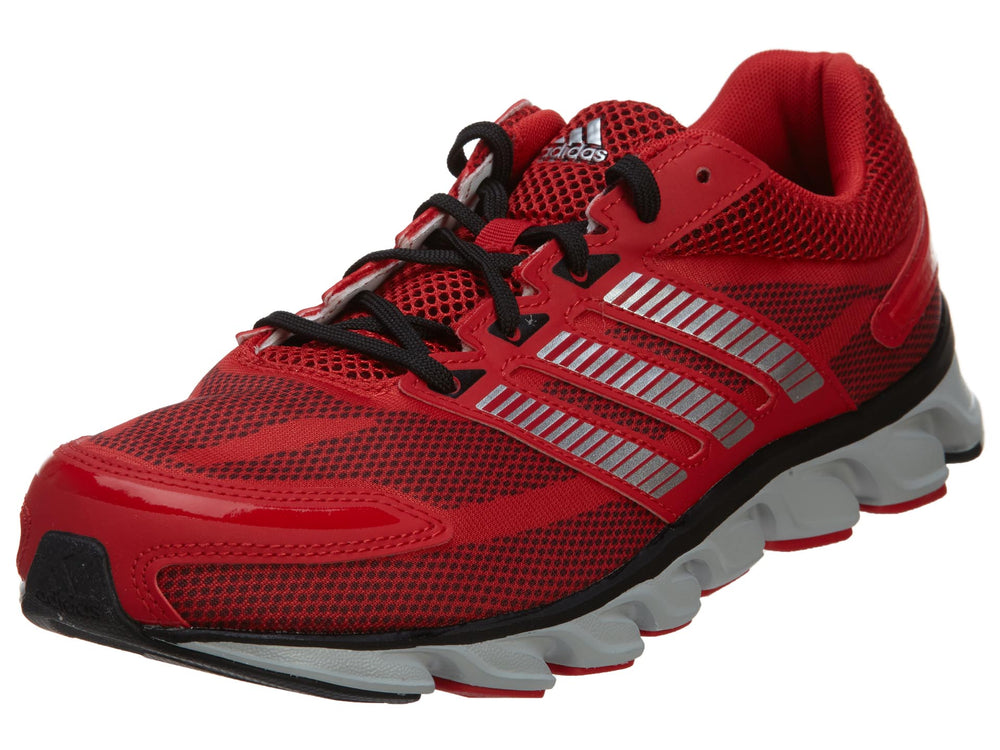 Adidas  Powerblaze M Running Shoe Mens Style : C77653