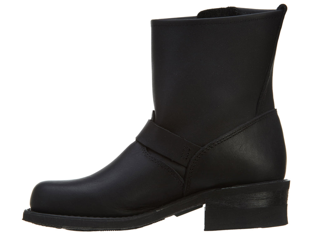 Frye  Engineer 8r Ankle Boot Womens Style : 3477500