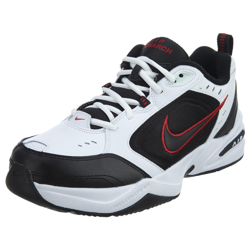 Nike Air Monarch IV (4E) Extra-Wide Shoes Mens Style :416355