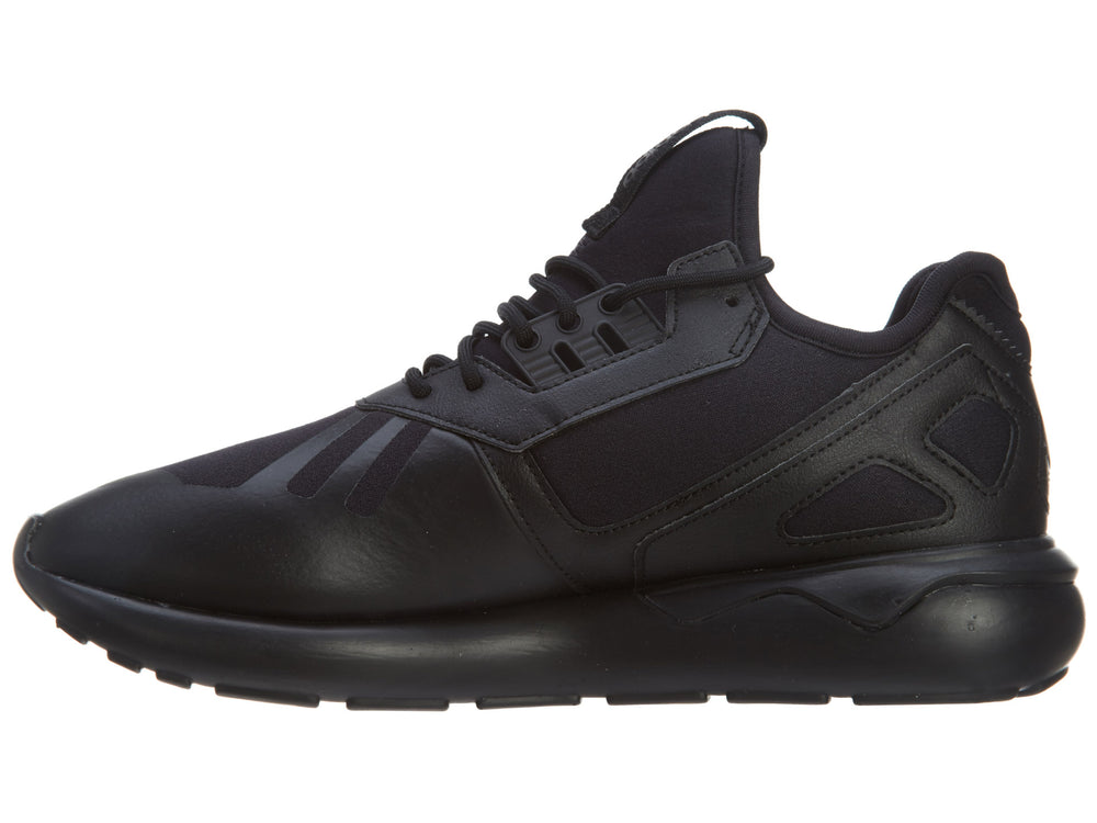 Adidas Tubular Runner Shoes Mens Style : B16465