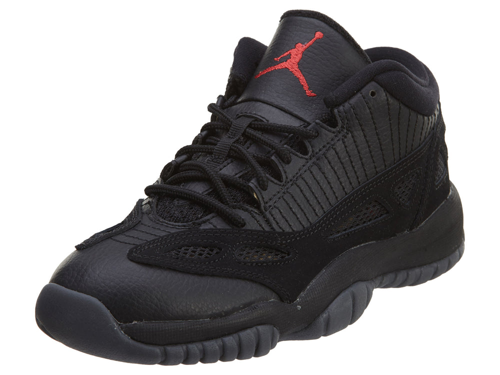 Air Jordan 11 Retro Low Big Kids Style : 768873