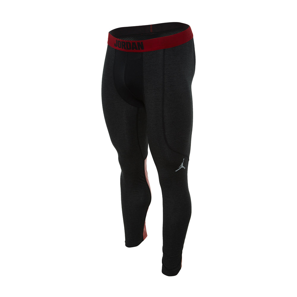 Air Jordan Aj Compression Shield Training Tights  Mens Style : 689801