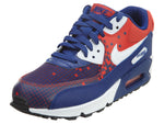 Nike Air Max 90 Premium Mesh  Boys / Girls Style :724882