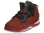 Jordan Spike Forty Bt