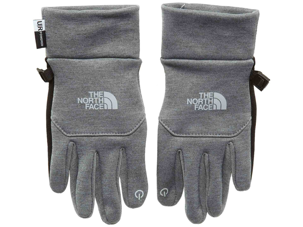 North Face Etip Glove Big Kids Style : A7lm
