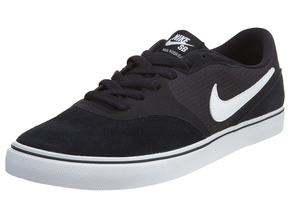 Nike Paul Rodriguez 9 Vr Mens Style : 819844