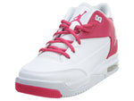 Jordan Flight Origin 3 Gg Big Kids Style : 820250