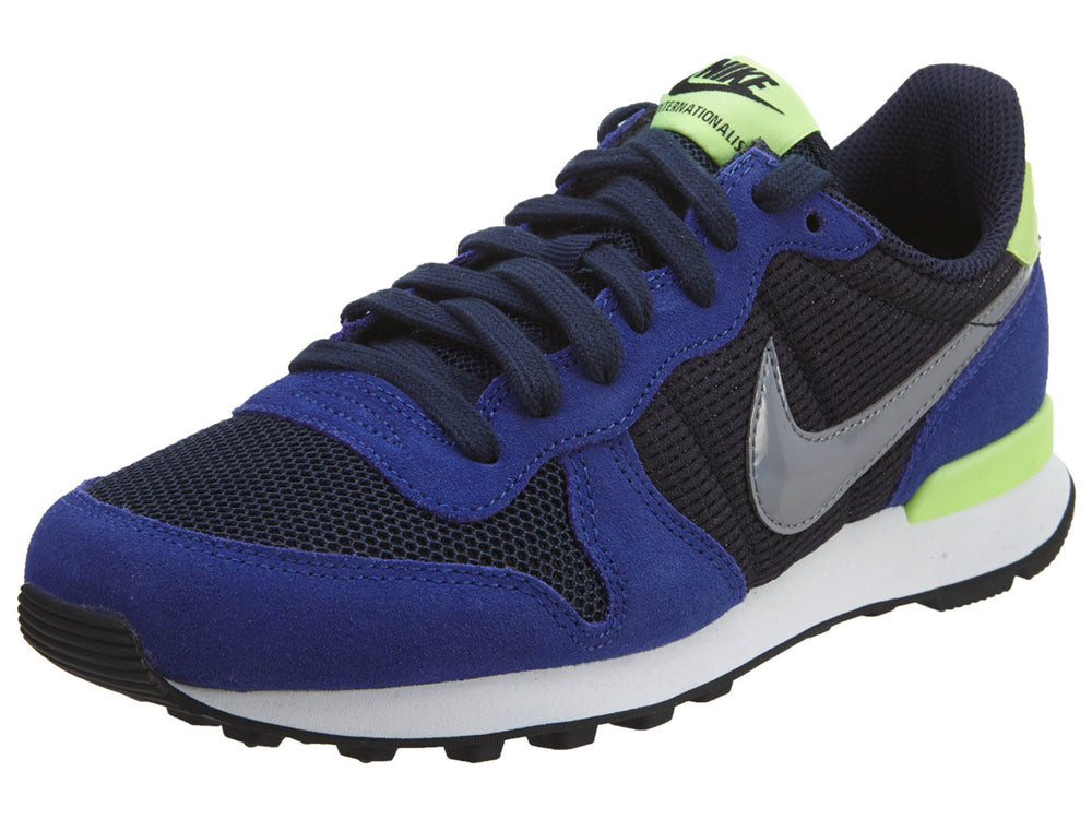 Nike Internationalist Womens Style : 828407