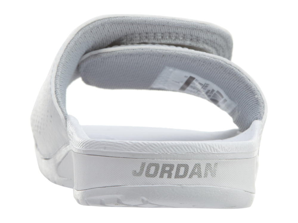 Jordan Hydro 5 Little Kids Style : 820259