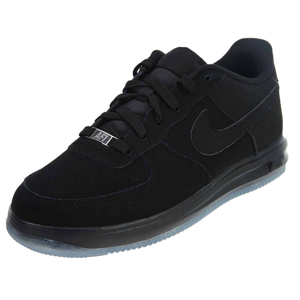 Nike Lunar Force 1 '16 Big Kids Style : 820343