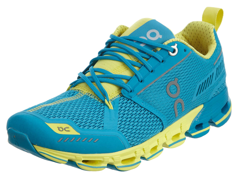 6b6fbaef1afe On-running Cloudflyer Womens Style   000011