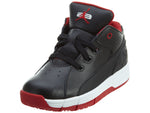 Jordan Ol'School Low BT Black Boys / Girls Style :845206