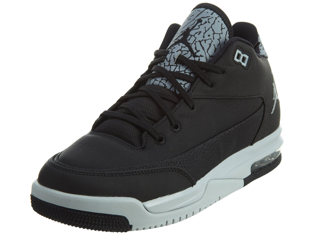 Jordan Flight Origin 3 Big Kids Style : 820246