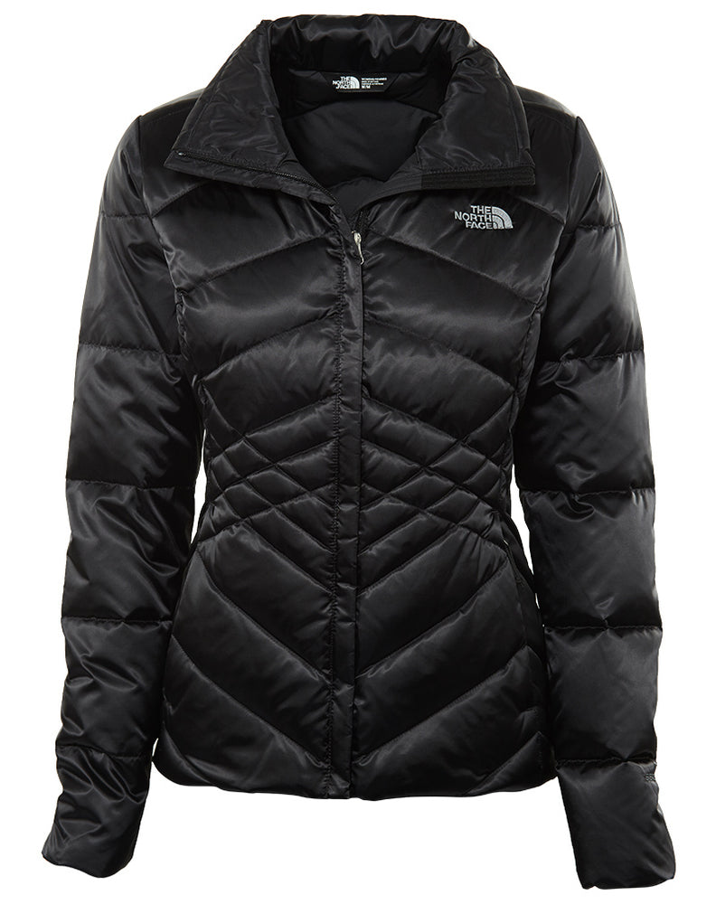 North Face Aconcagua Jacket Womens Style : A2tdr