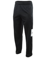 Nike  Rivalry Basketball Pant Mens Style : 682981