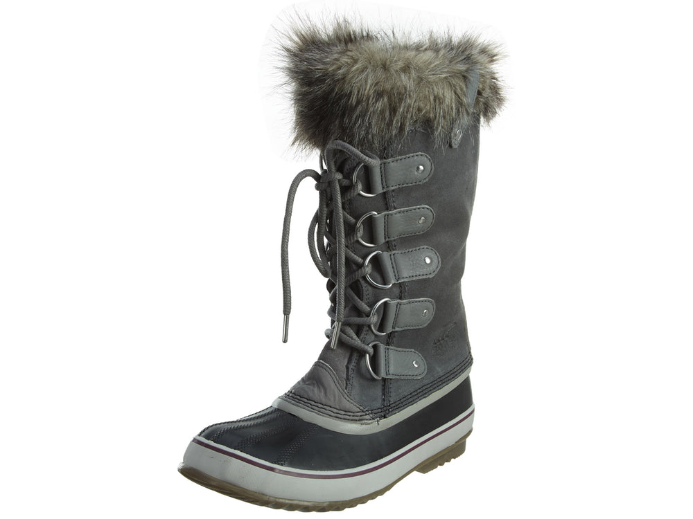08231fea8106 Sorel Joan Of Arctic Boot Womens Style   Nl2429