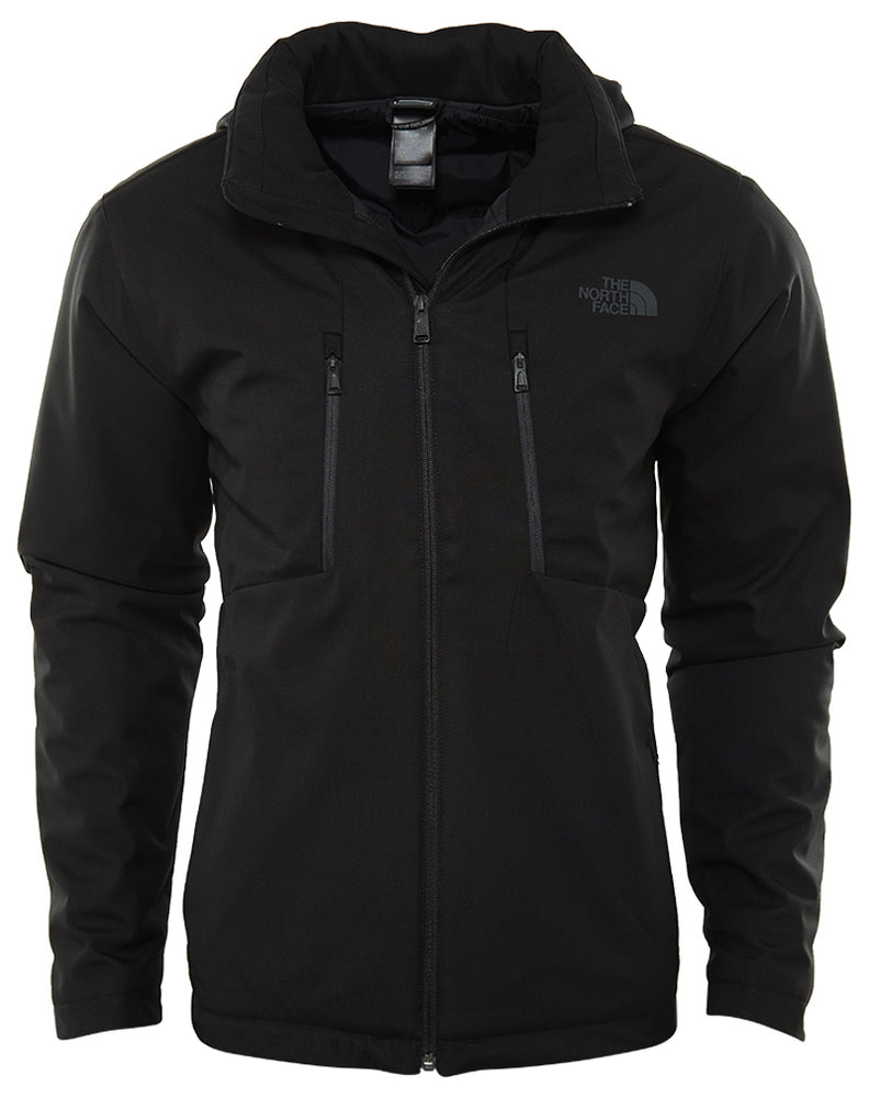 North Face Apex Elevation Jacket Mens Style : A2tb9