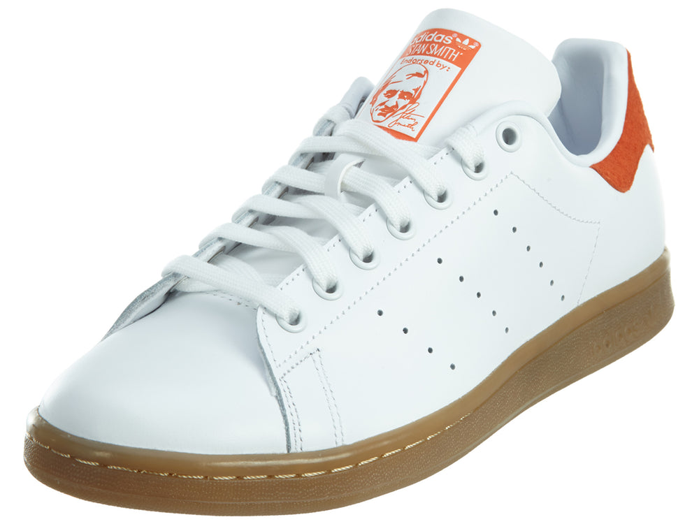 Adidad Stan Smith Mens Style : S80020
