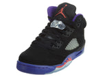 Jordan 5 Retro Fierce Purple