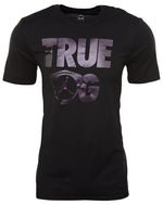 Nike Retro 14 True Og T‑shirt Mens Style : 801120