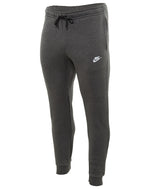Nike Fleece Jogger Pants Mens Style : 804408