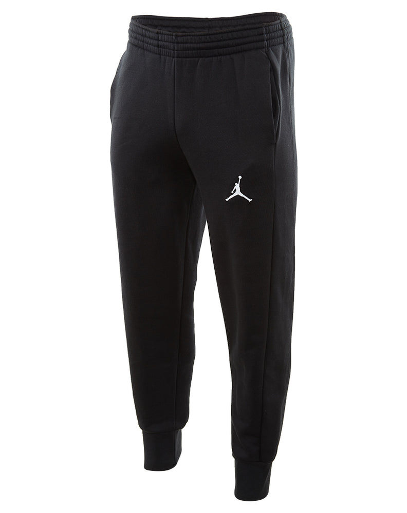 Jordan Flight Fleece Wc Pants  Mens Style : 823071