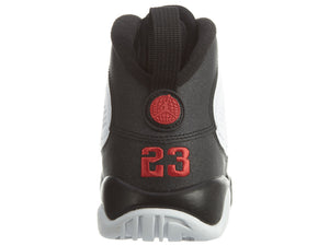 "Air Jordan 9 Retro Bg (gs) ""space Jam""  Boys / Girls Style :302359"