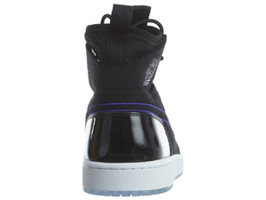 Jordan 1 Retro Ultra High Space Jam