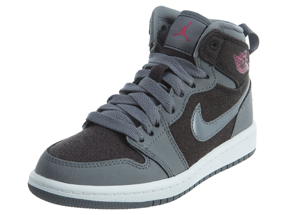 Air Jordan Preschool Boys / Girls Style :705321