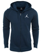 Jordan Flight Basketball Hoodie Mens Style : 823064