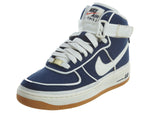 Nike Air Force 1 High LV8  Boys / Girls Style :807617