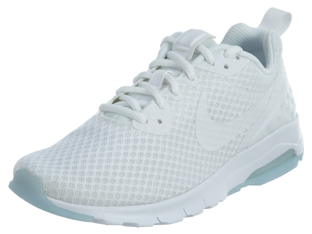 Nike Air Max Motion Lw  Womens Style : 833662
