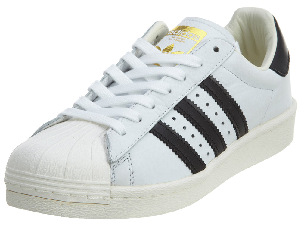 Adidas Leather Shoes Mens Style :BB0188