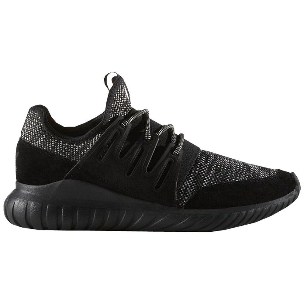 Adidas Originals Tubular Radial in Antique Brass/solid Grey Mens Style :BB2394