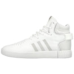 Adidas Tubular Invader Casual Shoes  Mens Style :S81794