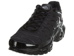 Nike Air Max Plus Mens Style : 604133