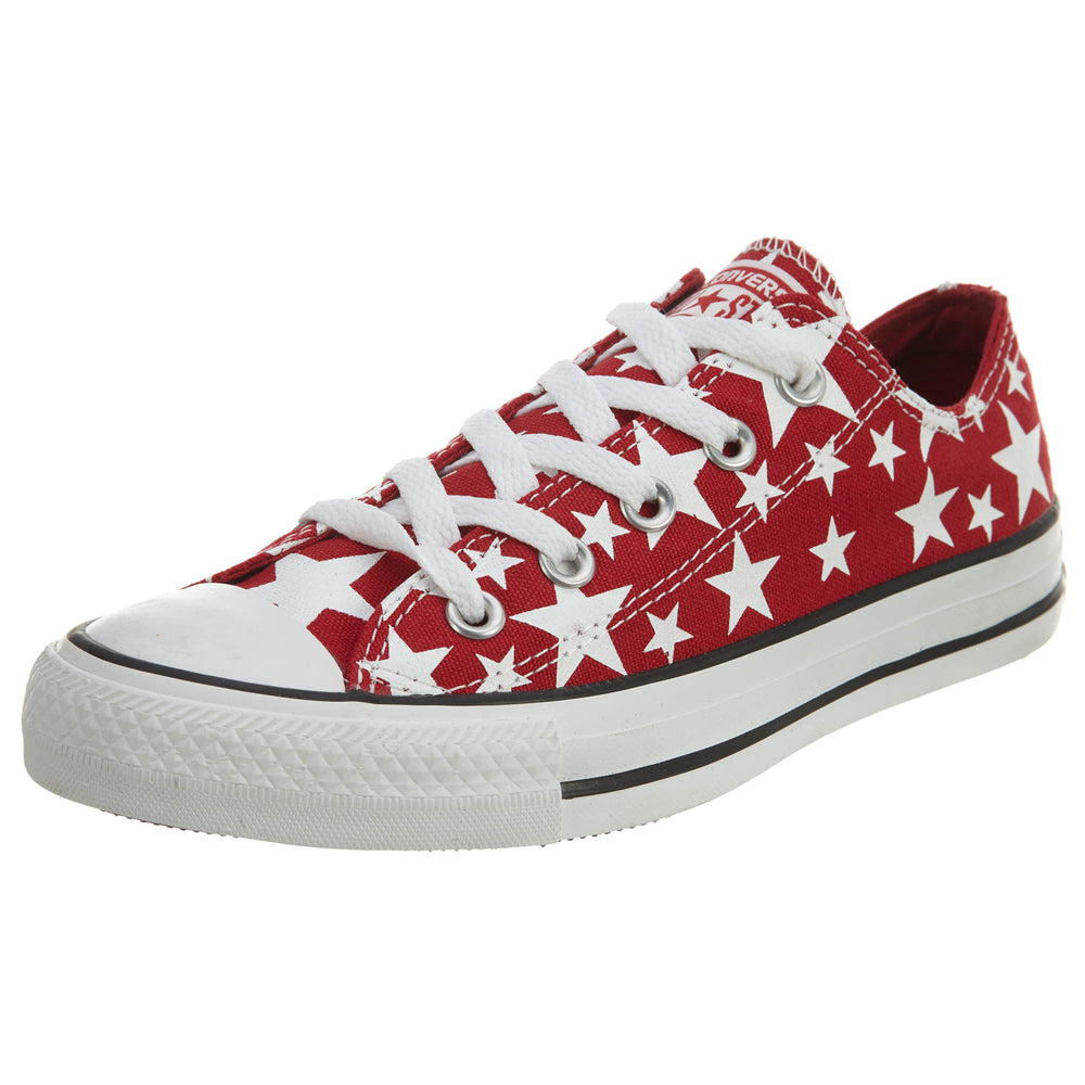 Converse Ct Ox Days Ahea Mens Style : 147119f