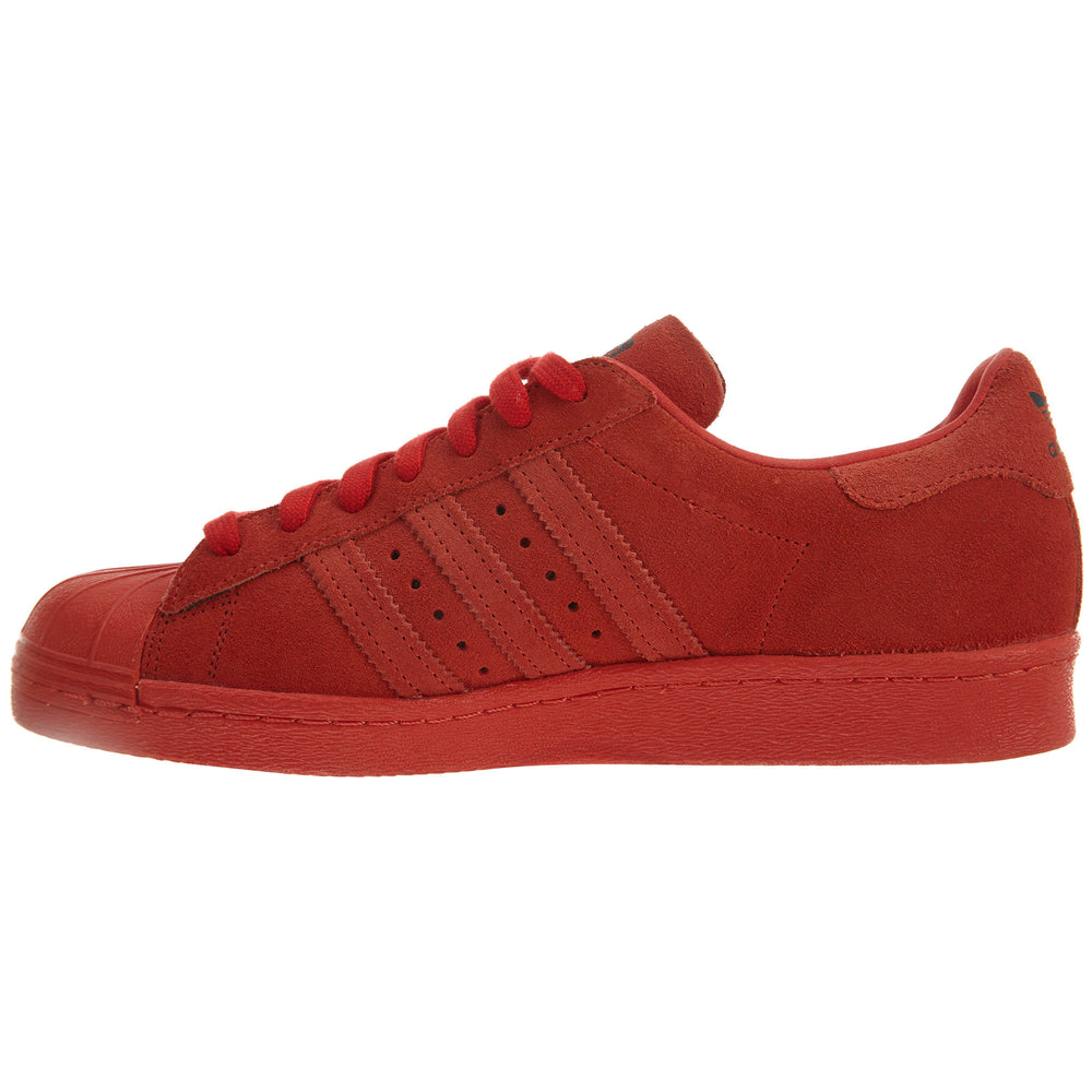 Adidas Superstar 80s City Series Mens Style : B32664