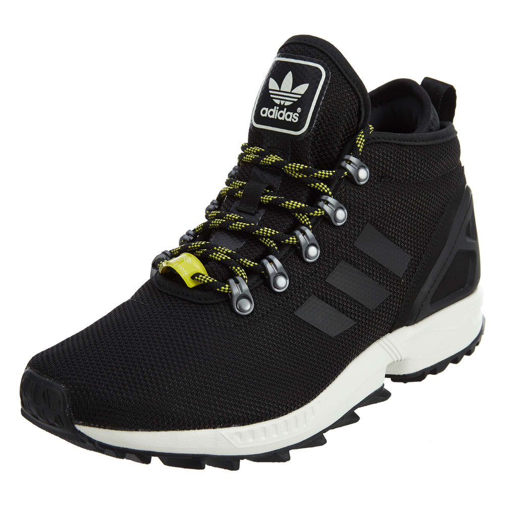 Adidas Zx Flux Winter Mens Style : S82933