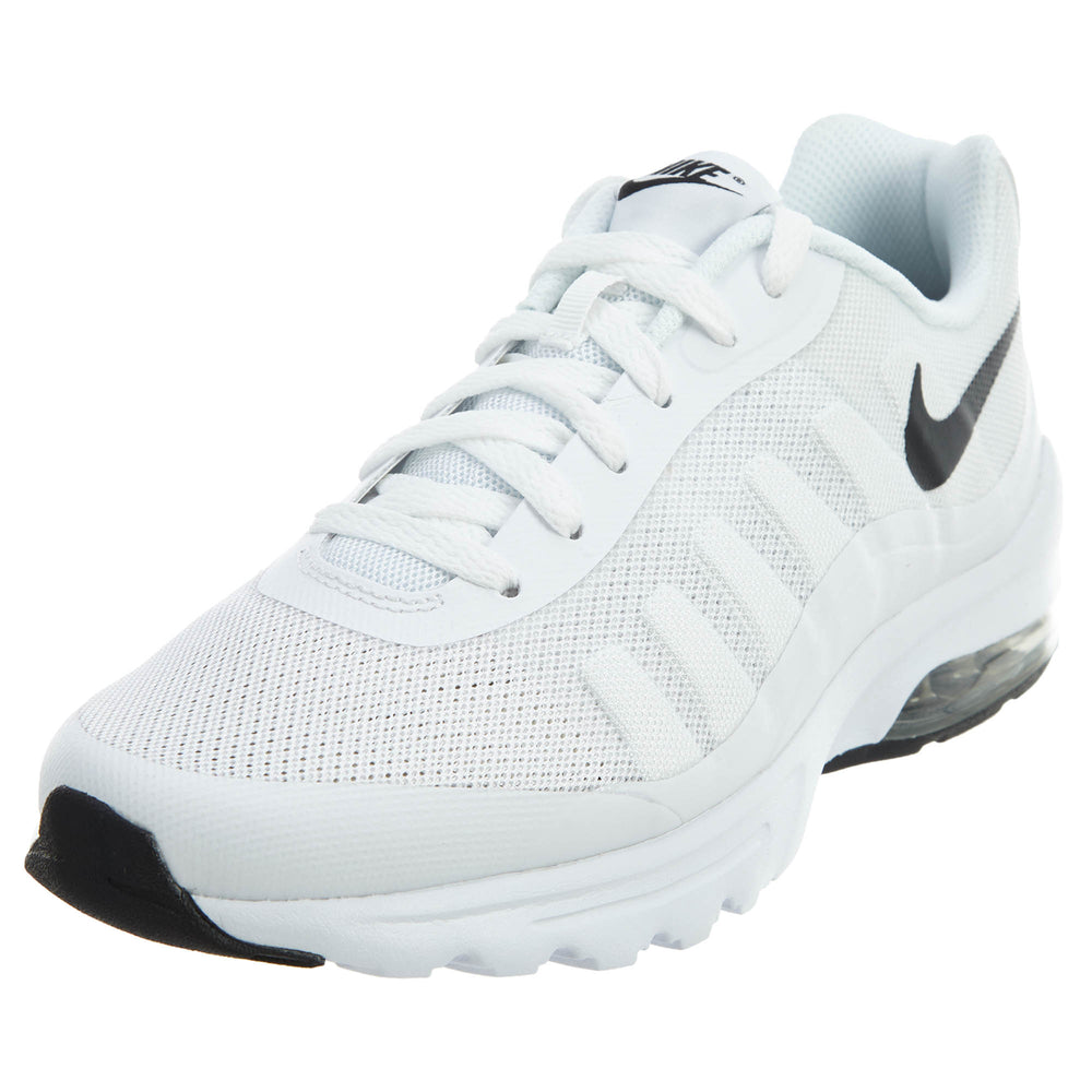 Nike Air Max Invigor Mens Style : 749680