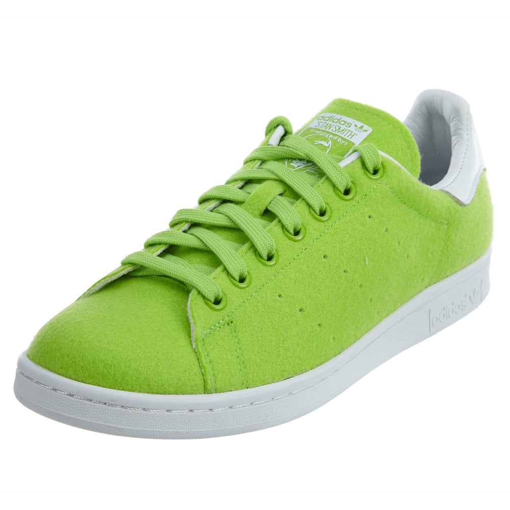Adidas Pw Stan Smith Tns Mens Style : B25388