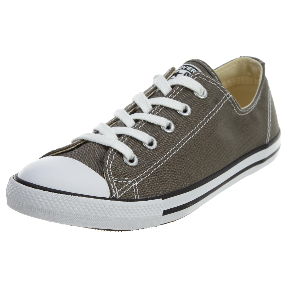 Converse Chuck Taylor As Dainty Oxford  Womens Style : 532353f