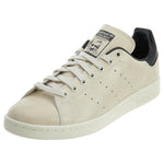 Adidas Stan Smith W Womens Style : M20808