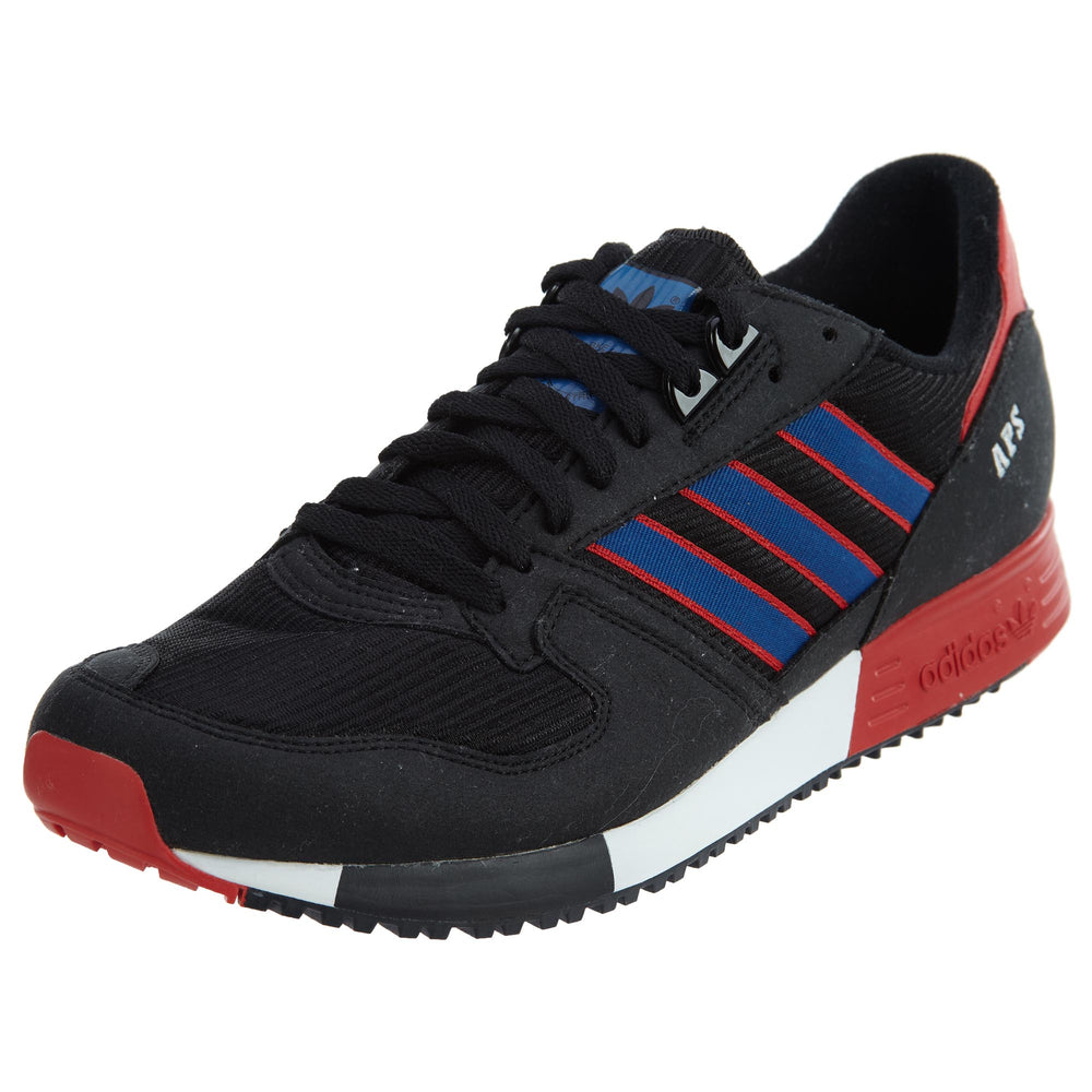 Adidas Aps Mens Style : D65659
