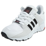 Adidas Eqt Support Big Kids Style : Bb0263