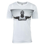 Jordan Sportswear Wings T-shirt Mens Style : 862431