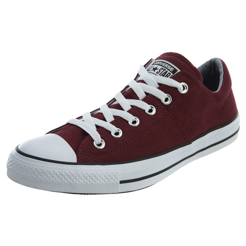 Converse Chuck Taylor All Star Madison Ox Womens Style : 558994f